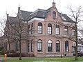 Delft - Agnetapark - Drukkerijgebouw.jpg