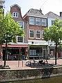 Delft - Hippolytusbuurt 24.jpg