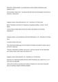 Delian diver gr en cz.pdf