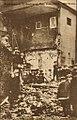 Demolished house (5634305742).jpg