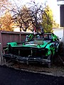 Demolition Derby Car - Buick (5109327282).jpg
