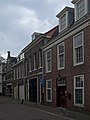 DenHaag Jan Evertstraat17.jpg