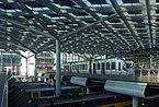 Den Haag, Station Centraal voor treinen en trams foto7 2017-09-24 09.30.jpg