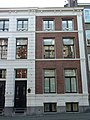 Den Haag - Bankastraat 132.JPG