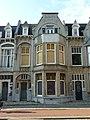 Den Haag - Laan van Meerdervoort 219.JPG