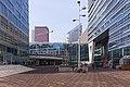 Den Haag Centraal-1566.jpg