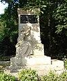 Denhaag monument gebroeders maris.jpg