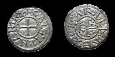 Carloman II