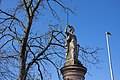 Denkmal Gefallenen 1866-70-71 01.jpg