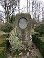 Denkmal Hauptmann von Gülich Gengenbach DSCN2482.jpg