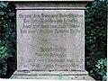 Denkmal Zugunglück Hugstetten 2.jpg