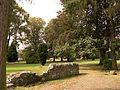 Denkmalzone Alter Friedhof in Wirges.jpg
