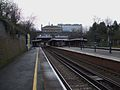 Denmark Hill stn Southern platforms look west.JPG