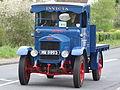 Dennis flatbed truck (147768750).jpg