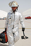 Deployed Firefighter Portrait, Petersen Airman Supports Fire Protection Efforts in Southwest Asia DVIDS263150.jpg