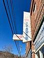 Depot Street, Waynesville, NC (32841017758).jpg