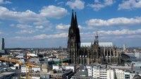 File:Der Kölner Dom im Zeitraffer.webm