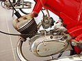 Derbi Antorcha engine 2012 530.jpg