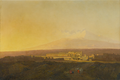 Derby - View of Catania, Sicily, with Mount Etna beyond.png