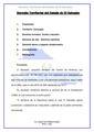Derecho Territorial del Estado de El Salvador.pdf