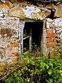 Derelict Croft, Torhousemuir - geograph.org.uk - 483873.jpg