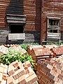 Derelict House in Former Warburg Colony - Brest - Belarus - 04 (27447220126).jpg