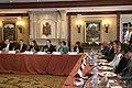 Desayuno de trabajo con representantes de empresas radicadas en EEUU (8054049533).jpg