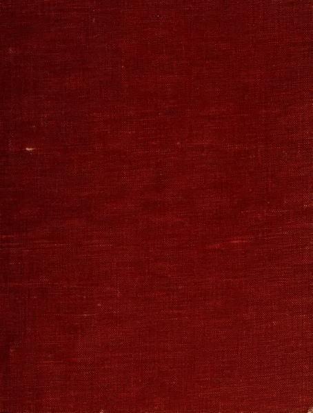 File:Descartes - Œuvres, éd. Adam et Tannery, IV.djvu
