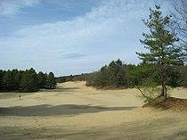 Desert of Maine - Freeport, ME - IMG 7997.JPG