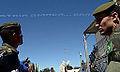 Desfile de 7 de Setembro (15005749929).jpg