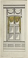 Design for a Window with Yellow Drapery MET DP804494.jpg