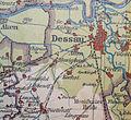 Dessau Kochstedt Anhalt Karte1896 02detail.jpg