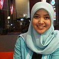 Destriana Hidayat.jpg