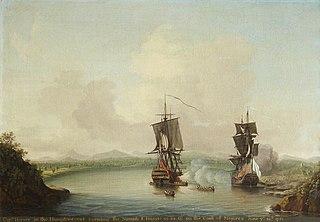 HMS <i>Hampton Court</i> (1709)
