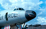 Det 1, 552d Airborne Early Warning and Control Wing RC-121D 52-3423.jpg