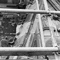 Details van de toren - Delft - 20049900 - RCE.jpg