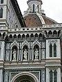 Dettaglio Santa Maria del Fiore - panoramio.jpg