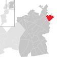 Deutsch Jahrndorf im Bezirk ND.png