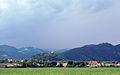 Deutsch feistritz kirchberg L1250084.jpg