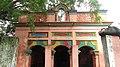 Devi sthan temple bhaartpura.jpg
