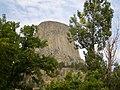 Devils Tower Trail.jpg