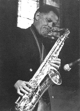 Dexter Gordon2.jpg