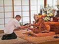 Dhammagiri Forest Hermitage, Buddhist Monastery, Brisbane, Australia www.dhammagiri.org.au 58.jpg