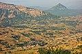 Dhodani, Matheran - panoramio (1).jpg