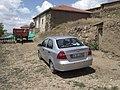 Diğer evimiz ve fazıl'ın Chevrolet - panoramio.jpg