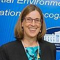 Diane Wood (NEEF President) 2014 PEYA-PIAEE Awards (14721506189) (cropped).jpg