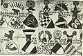Dictionnaire historique and biographique de la Suisse - publié avec la recommandation de la Société générale suisse d'histoire et sous la direction de Marcel Godet, Henri Türler (et) Victor Attinger (14778460201).jpg