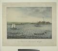 Die Balize an der Mündung des Missisippi (NYPL Hades-118419-54541).tif