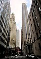 Die Barclay Street beim Ground Zero - panoramio.jpg