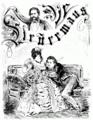 Die Fledermaus 1874 Laci.v.F.png